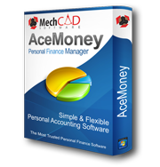 Personal Finance Software - Quicken Alternative