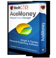Personal Finance Software - Quicken Alternative